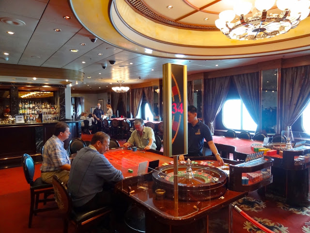 casinoiold3