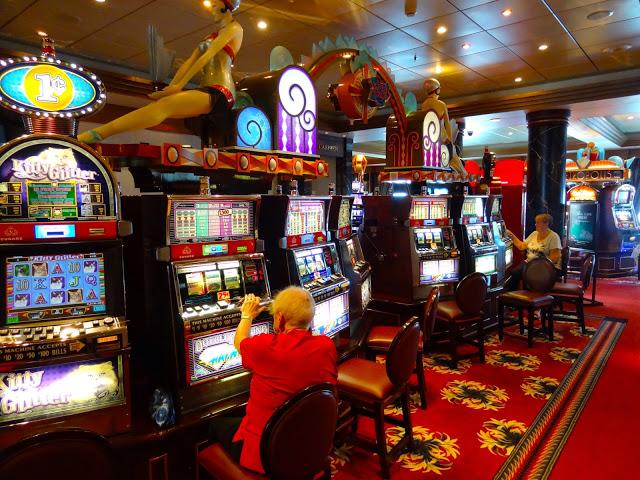 casinoold1