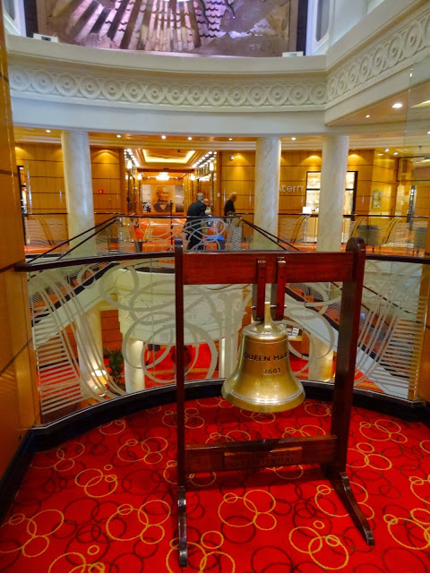 lobbyold2