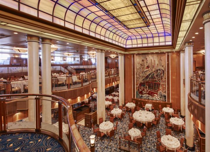 QMBritannia_Restaurant-large.jpg